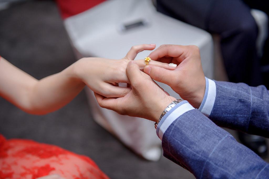 027婚禮紀錄推薦