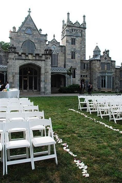 Lyndhurst Castle Weddings   Get Prices for Westchester