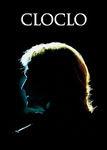 Cloclo | filmes-netflix.blogspot.com