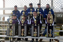 Champions_2009f