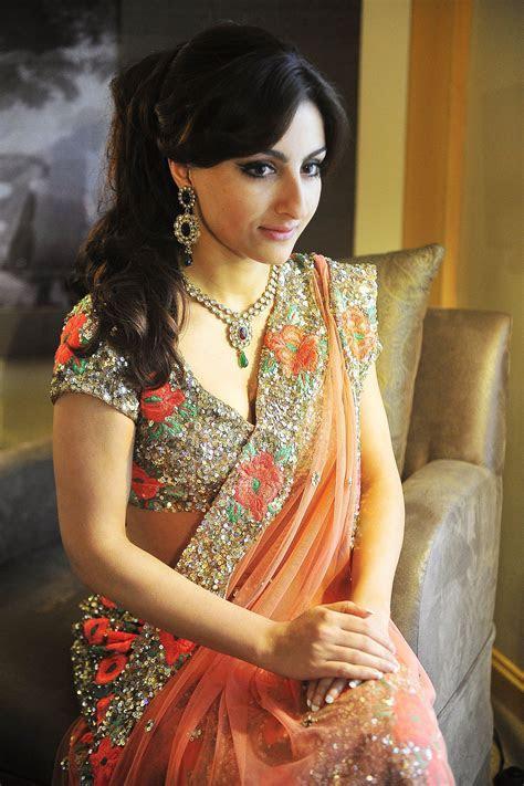Marriage thoughts make me weak: Soha Ali Khan   The