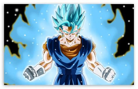tapete wallpapers  dragon ball super