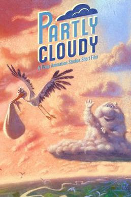 File:Partly Cloudy poster.jpg