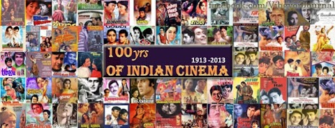 Top 100 Indian Films Of All Time