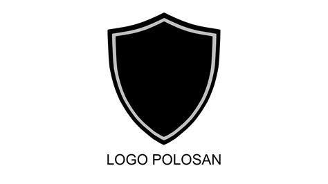 desain logo nama keren