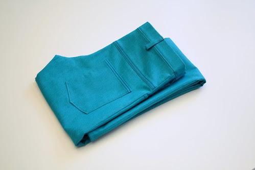 blauwst