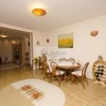 5vanzare apartament Floreasca www.olimob.ro22