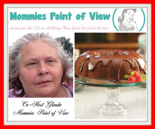 Mommies Point of View 7-13