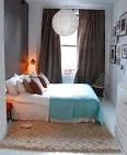 Bedroom: Modern Small Bedroom Ideas, pictures of small bedrooms ...