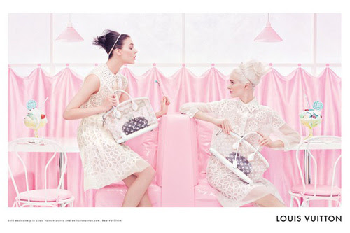 Louis-vuitton-spring-summer-2012-campaign_large