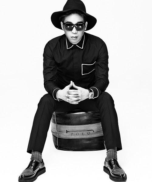 MC Mong confirma su regreso en septiembre + más detalles