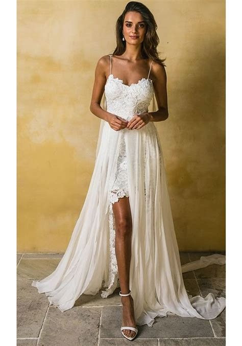 Best Lace Wedding Dresses for 2019   WEDDING   Wedding