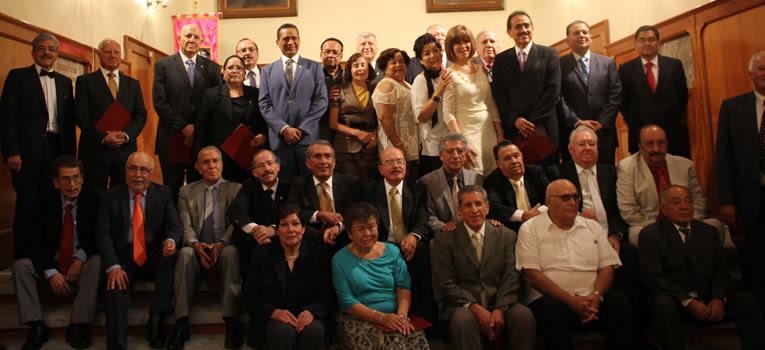 generacion-1967-1971-abogados-notarios-publicos-universidad-guanajuato-ug-ugto