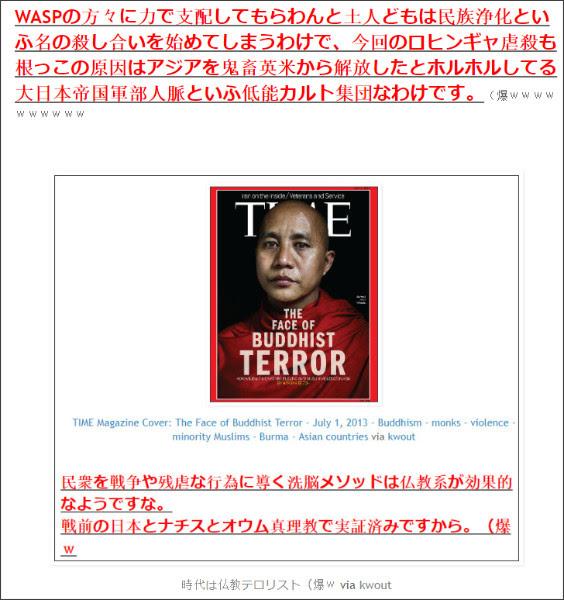 http://tokumei10.blogspot.com/2017/09/8000.html