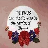 friendship_flower-sandee