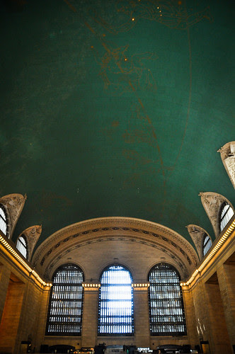2011DSC_0144Grand Central Terminal, New York City.jpg