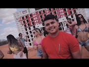 Solinho Agressivo - clip oficial  Anderson e o Vei da Pisadinha  Sua Música
