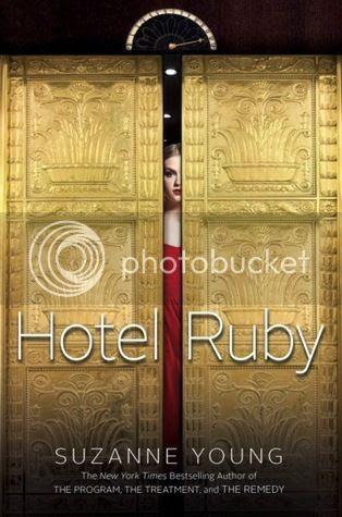 photo HotelRuby_zps5tdykpoa.jpg