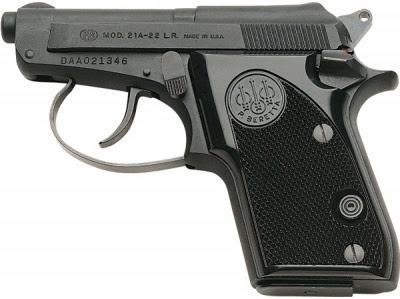 http://www.imfdb.org/images/thumb/9/91/Beretta_Model_21_Side_View.jpg/400px-Beretta_Model_21_Side_View.jpg