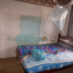1377788743_540875711_5-Casa-no-Barro-03-Quartos-otima-localizacao-Pernambuco