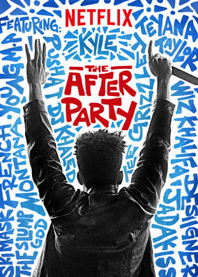 After Party, The
