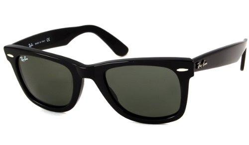 ray ban 3025 silver mirror. Low Price Ray-Ban Sunglasses