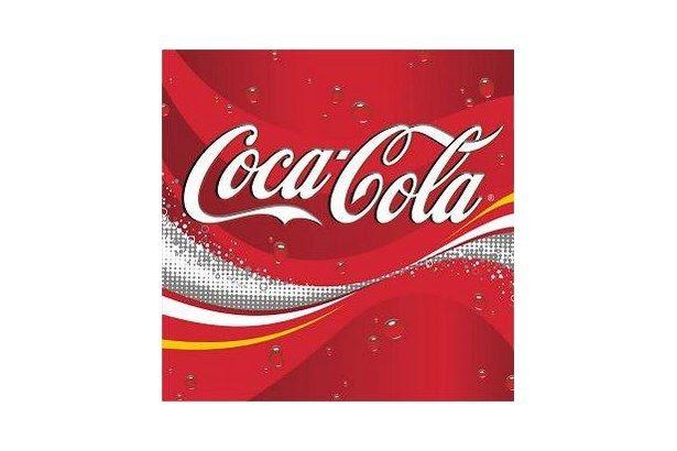 Coca Coladan Göz Boyama Vakfı Sol Haber Portalı