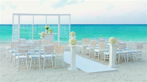 Vacations For Less ? Wedding Resorts & Hotel Packages