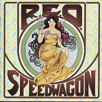 [REO Speedwagon This Time We Mean It Album Cover]