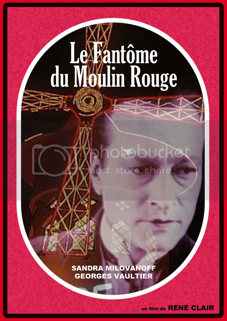 photo fantome_moulin_rouge-2.jpg