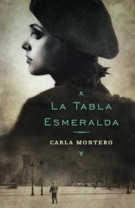 Tabla Esmeralda