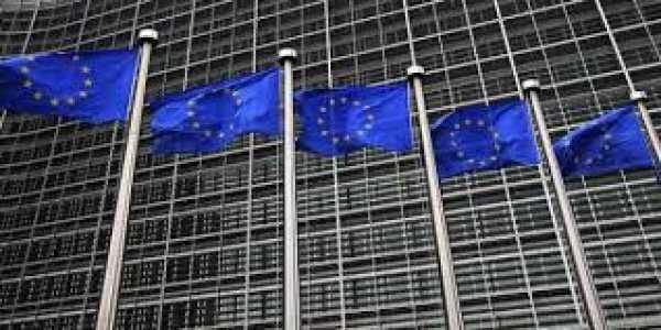 Ανακοίνωση Προκήρυξης για την πλήρωση θέσεων Εθνικών Εμπειρογνωμόνων στην Ευρωπαϊκή Επιτροπή