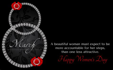 happy womens day  gifts  wallpapers