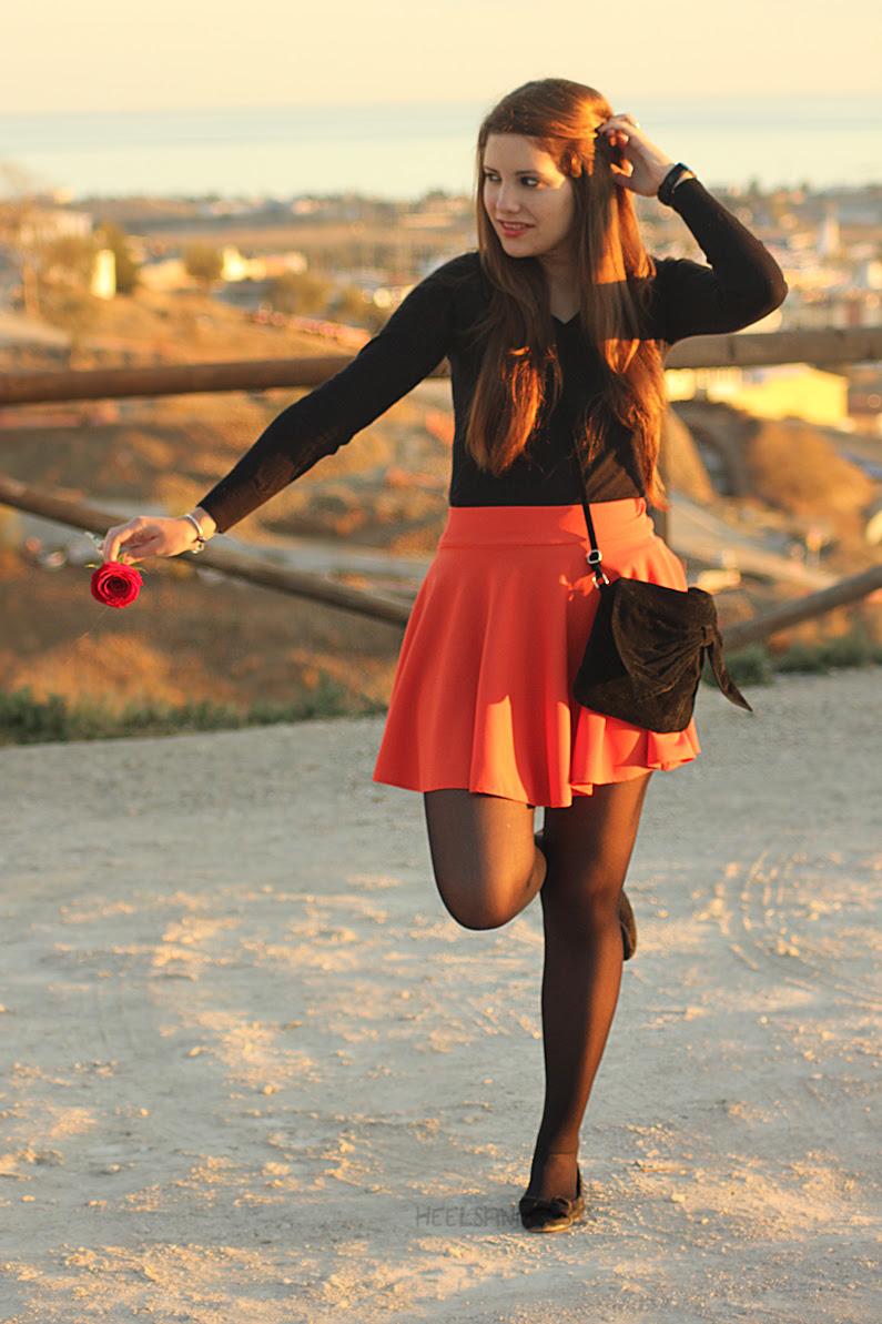 falda-naranja-heelsandroses-(7)