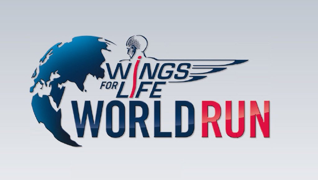 La costa atlántica será una de las sedes de la carrera Wings For Life World Run