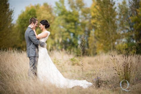 Salem/Portland Wedding Photographer   Portland Oregon