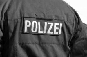 Guarda la versione ingrandita di Germania, arrestato giovane di 27 anni: