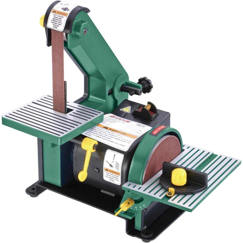 Jet Woodworking Tools In Canada Woodworking For Hobby