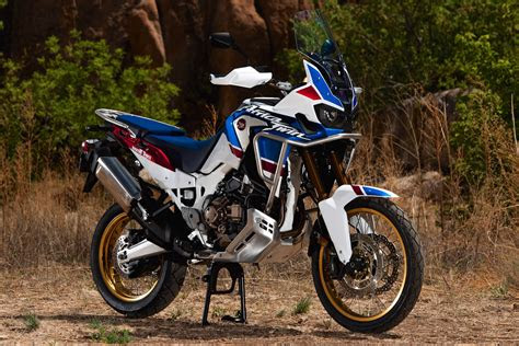 honda crfl africa twin adventure sports dct