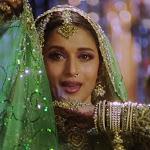 Birthday Special: Top 10 Songs Of The Dhak Dhak Girl Madhuri Dixit - Eastern Eye
