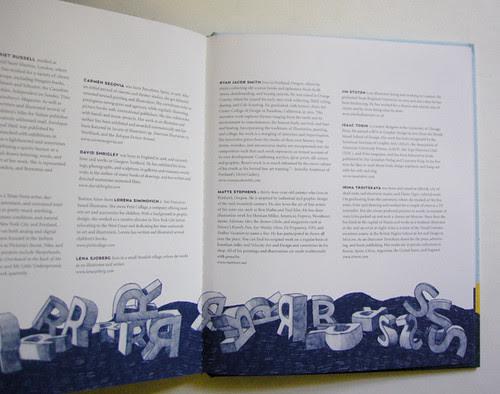 Book_TheExquisiteBook5, Book Cover Design