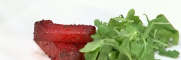 Beetroot Leaves Benefits For Hair Download Youtube Videos Mp3 and Mp4