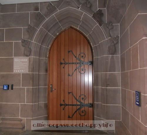 trinity church2