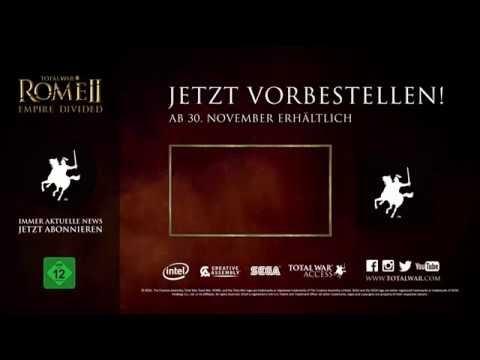 Empire Total War Collection-MULTi8-ElAmiGos 2018 Cracked Games Free Down...