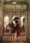Connie Willis: Ítélet könyve