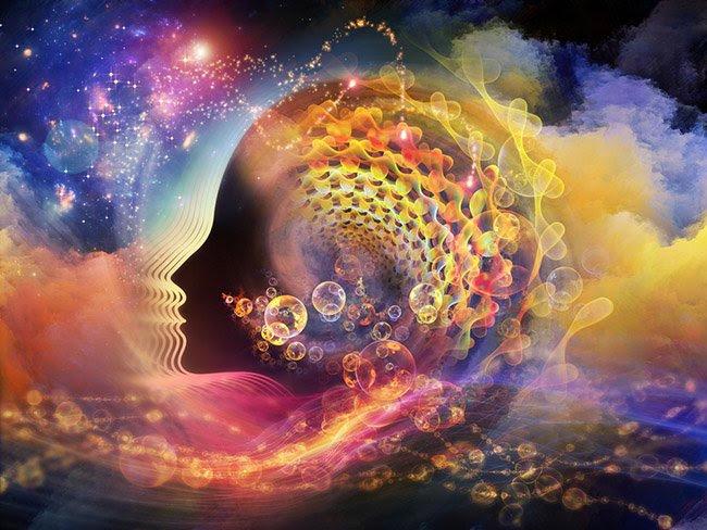 Nuestros sentimeintos y los cambios hormonales y los neurotransmisores