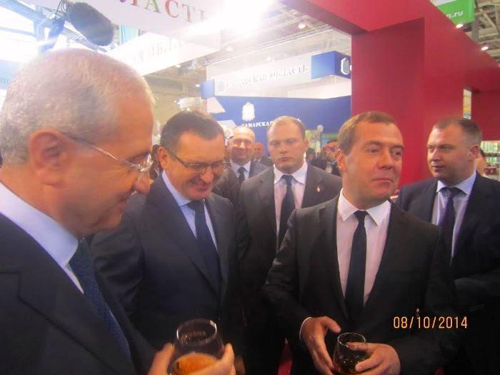 http://armenpress.am/static/news/b/2014/10/779362.jpg