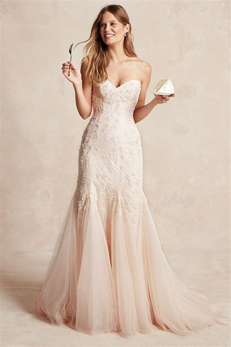 The Ultimate A Z of Wedding Dress Designers   OneFabDay.com