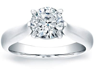 Vatche Engagement Ring V102
