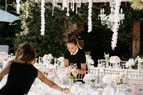 About Us   Rebecca Woodhall Wedding Planner, Designer and